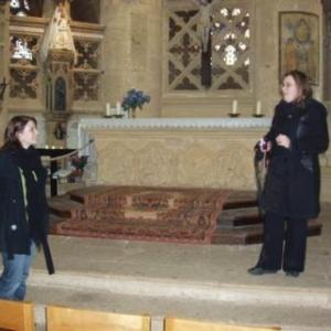 avioth - nolwenn et christel
