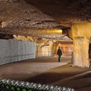 Caves Bailly-Lapierre