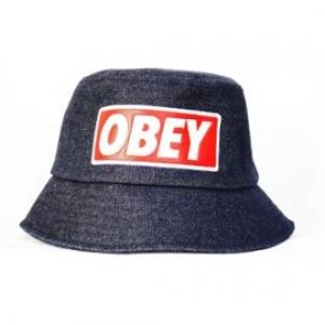 Bob Obey