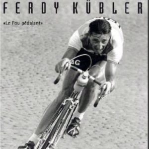 Ferdi Kubler