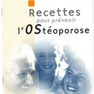une plaquette disponible à l'Observatoire de la Sante (084.310505). Soit dit en passant, ces recettes valent le detour.