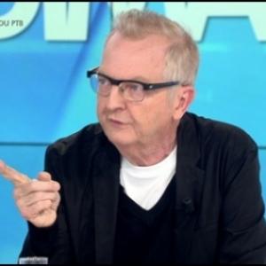 Michel Henrion.