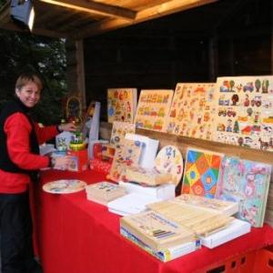 46. des livres et jeux didactiques: magnifiques pour faire un cadeau à un enfant
