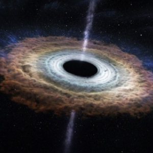 Stephen Hawking - Hommage.