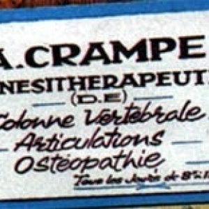 Aptonyme
