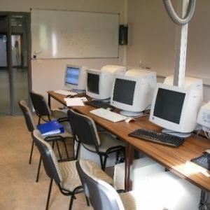 atelier d'initiation A l'informatique pour seniors: entrez, c'est ouvert