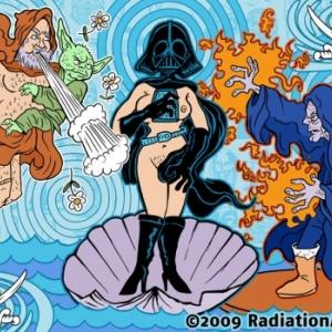 RadiationART.com