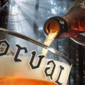 Trappiste Orval