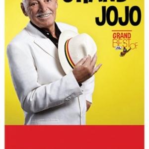 Grand Jojo (5)