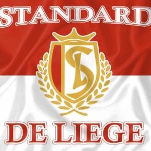 Standard Football Club Liegeois