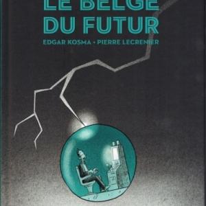 Le Belge du futur