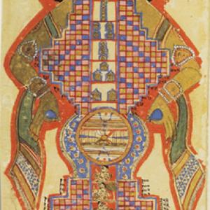 lokapurusha