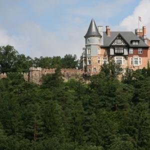 chateau de balmoral