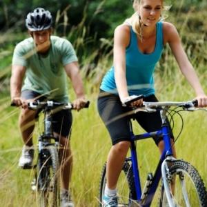 Des séjours vélo pour tous les goûts au Pays des Vallées