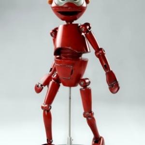 nono-le-robot-by-protheus-workshop-c-a.dorlet-c-bye-bye-future-mariemont