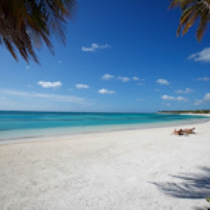 Qui dit été dit ''plage'', qui dit République Dominicaine dit ''plages de rêve''
