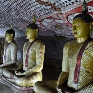 ASIA FAIR 2010 – 20 & 21 februari - heel Azië onder één dak.