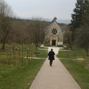 Verdun 1916, 300 jours de bataille inutile