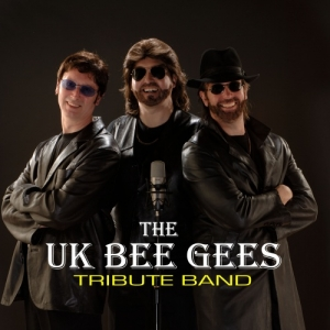 bee gees cruise