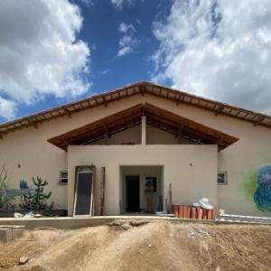 release centre brazil