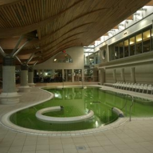 thermes chevalley aix les bains