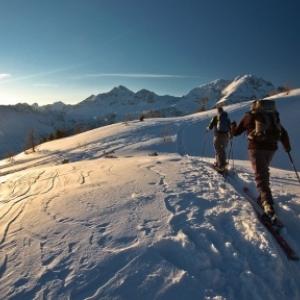 6 activités hivernales en Slovénie, à ne pas manquer