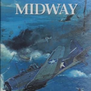 Midway,  le tournant de la guerre dans le Pacifique