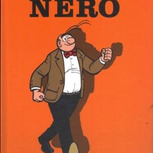 Integrale 03: De avonturen van Nero 1967-1968 door Marc Sleen