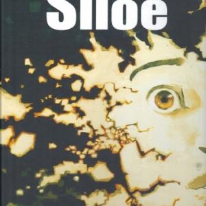 Histoire de Siloë, l'intégrale chez Delcourt