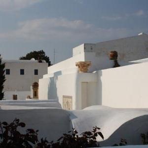 4 goede redenen om Tunesië NU te bezoeken