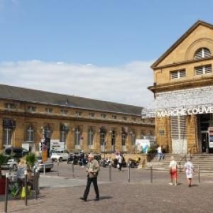 Centre Ville_Marché Couvert Extérieur 12072019 2© TE_Inspire Metz .jpg-2