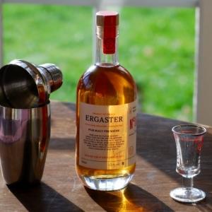 Distillerie Ergaster