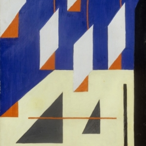 Beyond Klimt New Horizons in Central Europe 1914-1938 BOZAR – Centre for Fine Arts, Brussels: 21.09.2018 – 20.01.2019