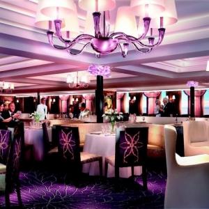 restaurant boticcelli