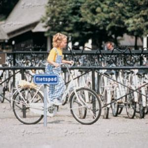 gelderland fietsenland