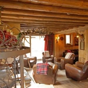 Winterse warmte in de Ardennen - Een vakantiewoning van Ardennes Relais als uitvalsbasis voor een korte winterbreak
