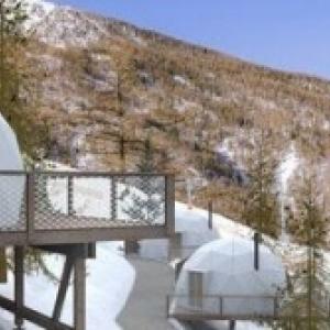 Quoi de neuf en montagne française pour l'hiver 2019-2020 ?