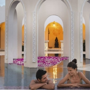 Le Riu Palace Zanzibar rouvre ses portes après sa rénovation