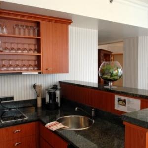 ambiorix kitchen