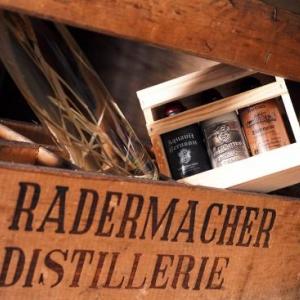 Likeur stokerij Radermacher