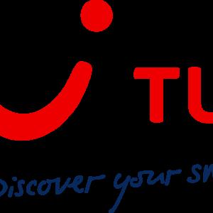 TM Travel Awards – les Oscars du secteur touristique belge