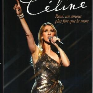 Céline. René, un amour plus fort que la mort  par Jean Beaunoyer  chez l'Archipel