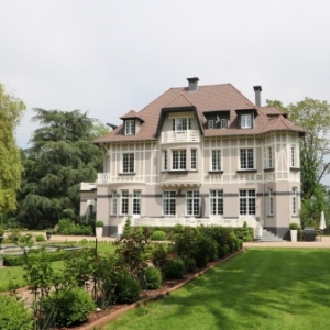 Arras Pays d'Artois