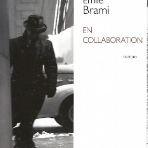 En collaboration, par Emile Brami - Enquête à Sigmaringen