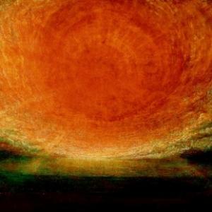 La peinture anglaise de Turner à Whistler à la Fondation Hermitage de Lausanne