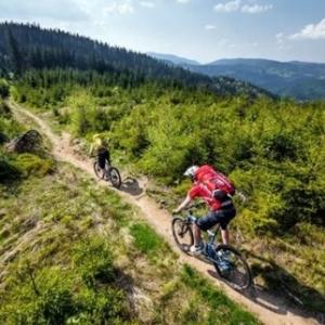 4 idées pour passer des vacances actives en Tchéquie