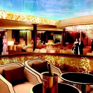 grand bar