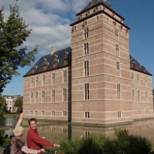 Kasteel Turnhout