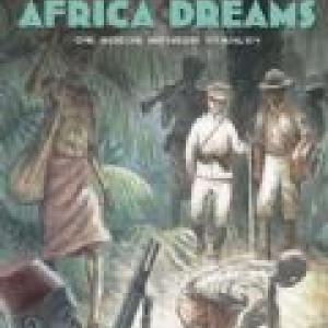 African Dreams, deel 3, Die goede meneer Stanley