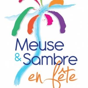 Meuse et Sambre en fête 2015